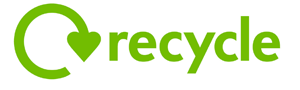 Rubbish Recycling in Bedfordshire